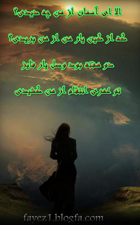 فایز  دشتی - مجتبی سعیدی
